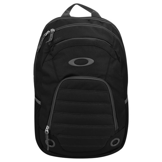 Mochila Oakley Gearbox 26L - Compre Agora  a8f68411624