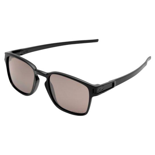 fae41d98c6 Óculos Oakley Latch Sq-Prizm Daily Polarized | Netshoes