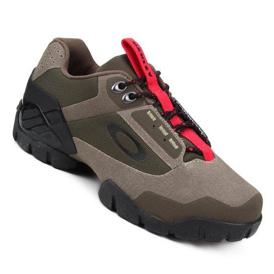 3481da04fbc31 Tênis Oakley Flak Summit Masculino - Compre Agora   Netshoes