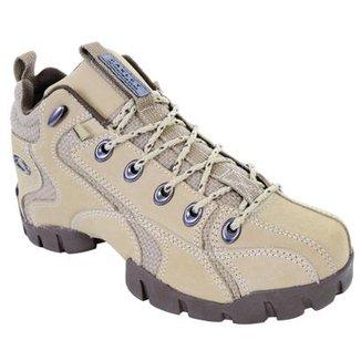 cb364cf0903fd Compre Bota Oakley Flack Online   Netshoes