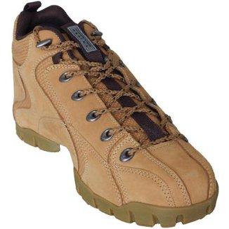 a05670585a223 Compre Bota Oakley Oakley Online   Netshoes