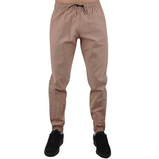 5e991e11d Calça Oakley Jogger Pants Masculino   Netshoes
