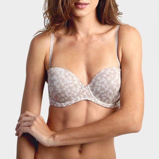 f6398175f Sutiã Calvin Klein Tomara Que Caia - Compre Agora