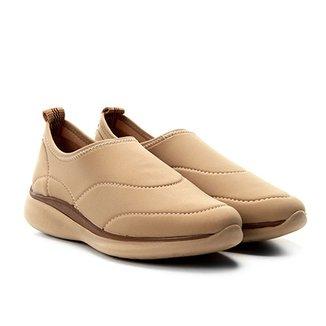 7e9c1a47e Comfortflex - Compre Comfortflex Agora   Netshoes