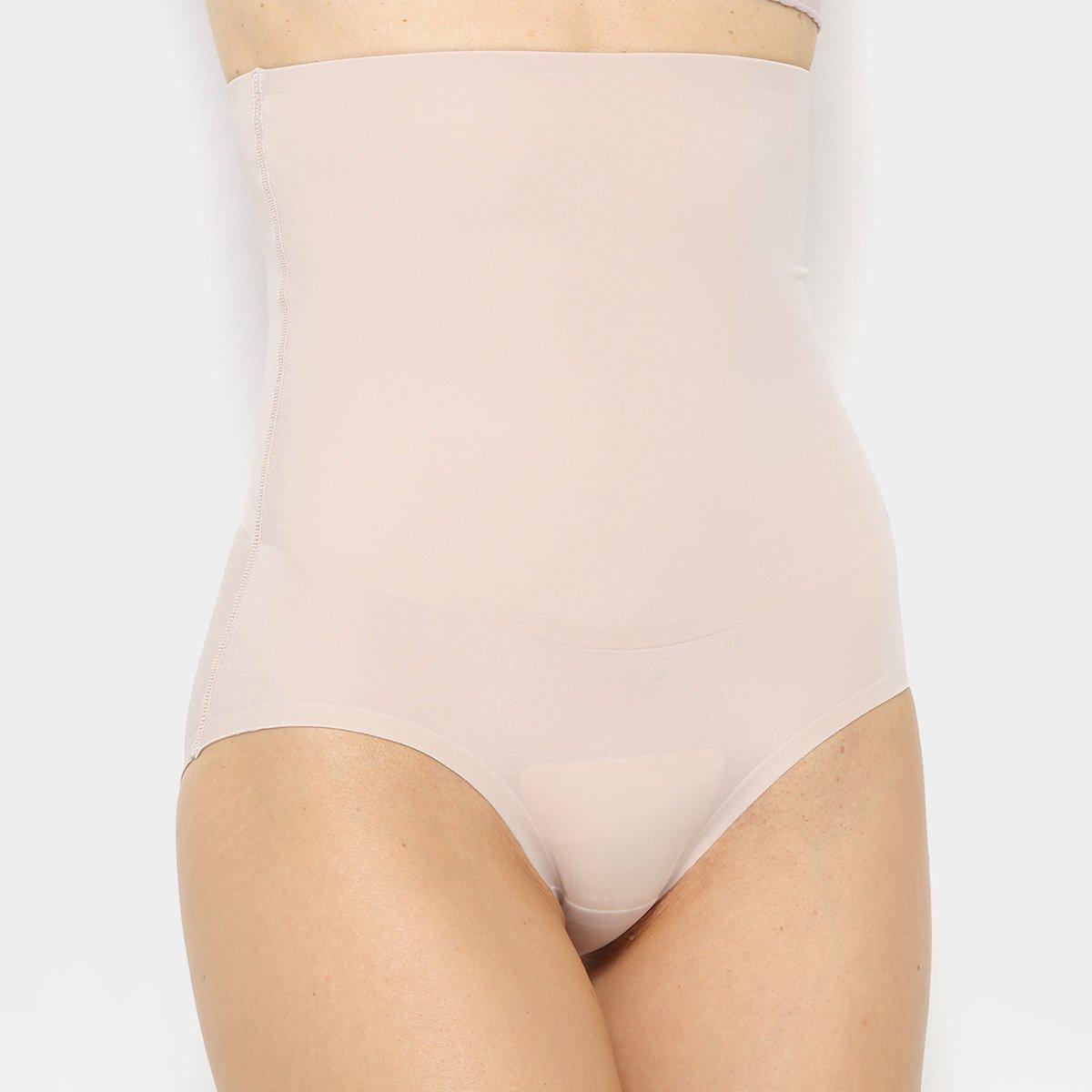 9ceebb0f4 Calcinha Cintura Alta Lupo Comfort Shape