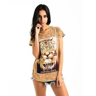 3ecfab39f7 Compre Camiseta+Segunda+Pele Online