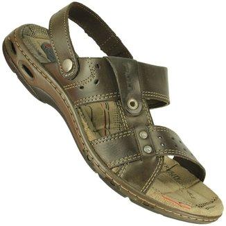 ca2450553e Compre Sandalia Pegada Online