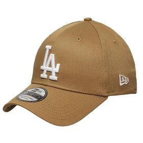 Boné New Era Aba Curva Strapback Mlb Ny Yankees To - Compre Agora ... 58981353a55