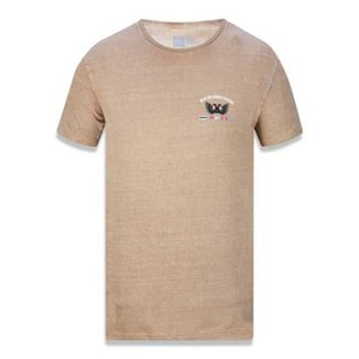 Camiseta Branded New Era Masculina d7869e99eb9