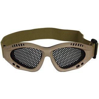 Compre Oculos de Protecaooculos de Protecao Online   Netshoes b80ccf6dfd