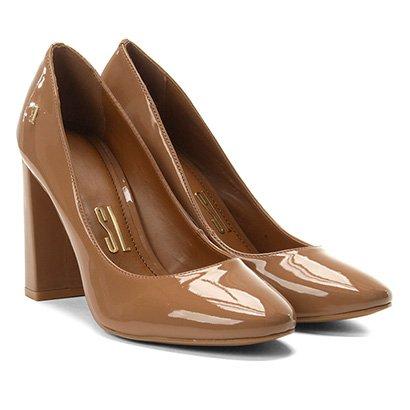 dee314bca6 Sapato Scarpin Feminino - Compre Sapato Scarpin Online