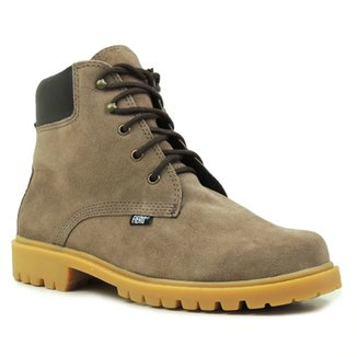 Bota Yellow Boot Masculina