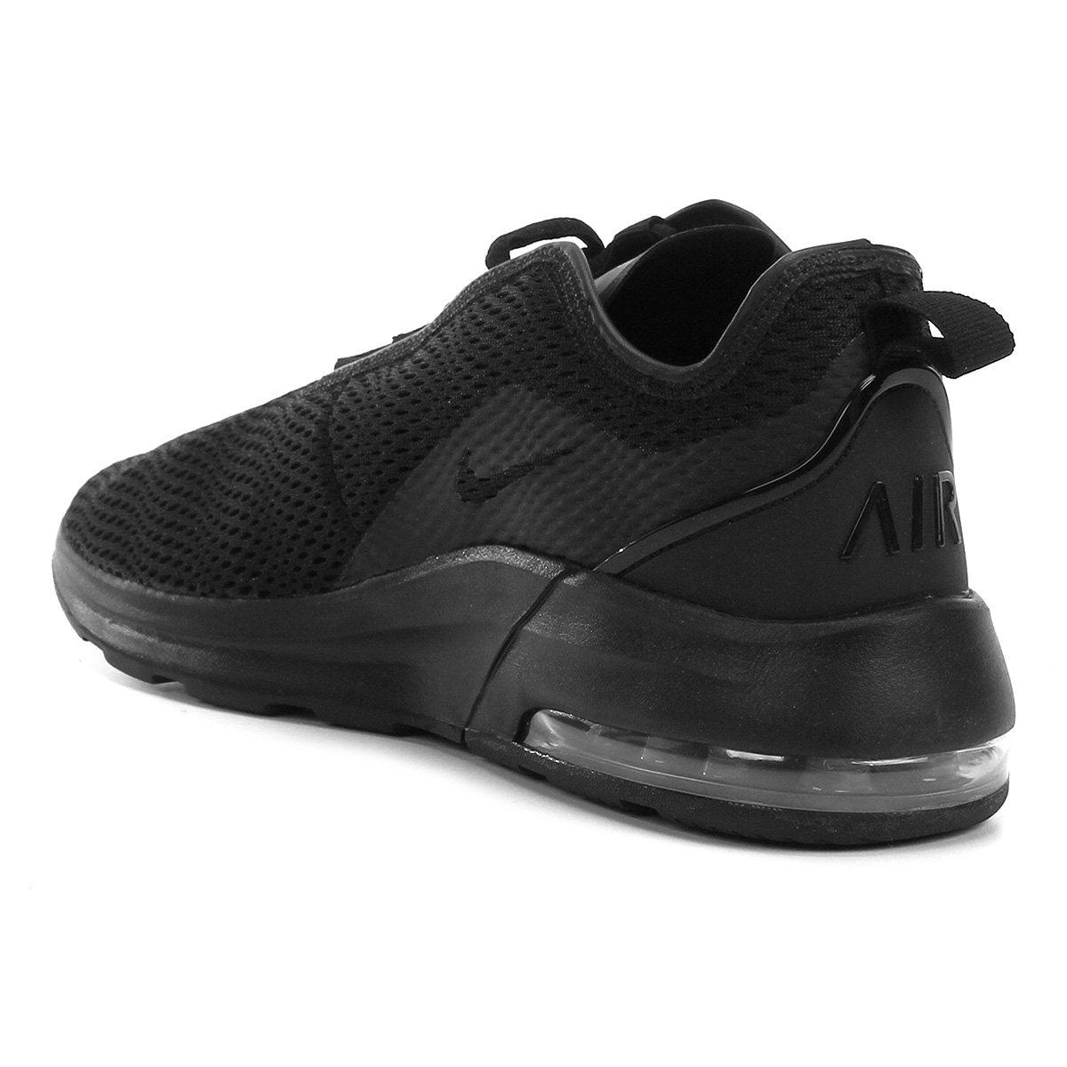 Tênis Nike Air Max Motion Masculino - 1