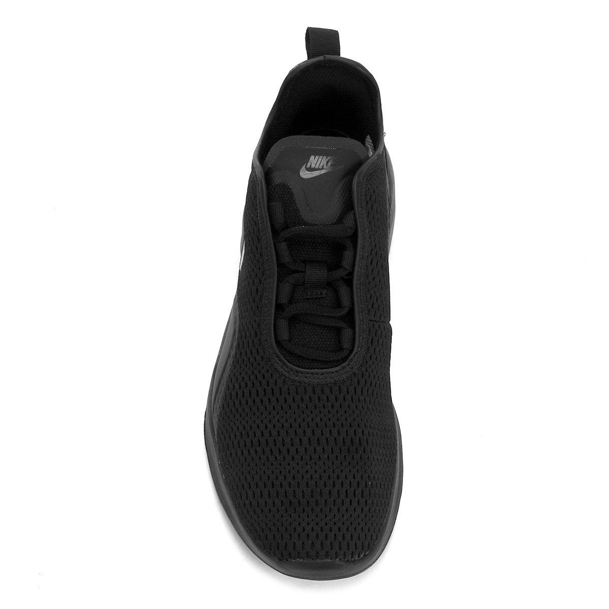 Tênis Nike Air Max Motion Masculino - 2
