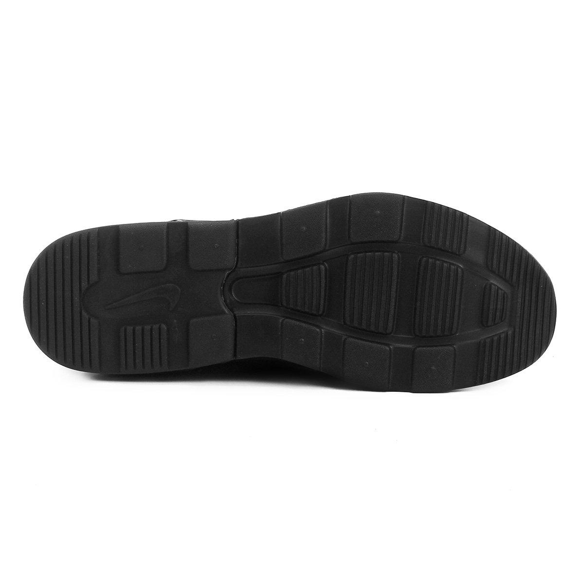Tênis Nike Air Max Motion Masculino - 3