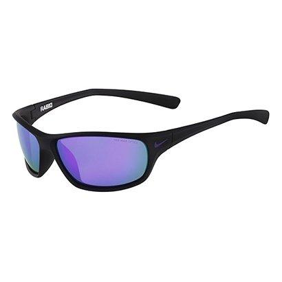 Óculos De Sol Nike Rabid R Ev0795 056 Masculino