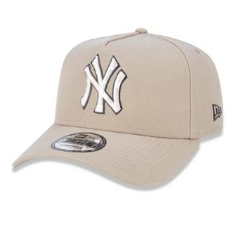 96b731a4d2 Boné New Era New York Yankees MLB