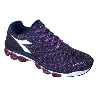 516774800 Compre Tenis Running Diadora Online