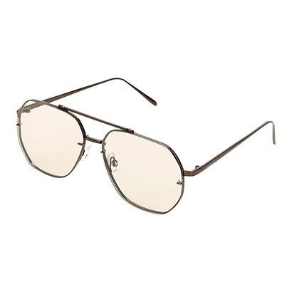 Óculos de Sol Marielas B89 002 Masculino