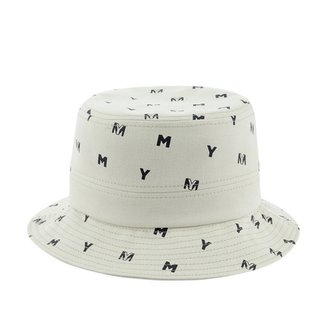 eac82adc422f3 Chapeu Young Money Bucket Hat Cream
