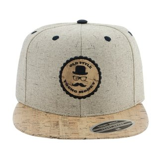 Bone Aba Reta Young Money Snapback Old Style f6e844eb9f8ac