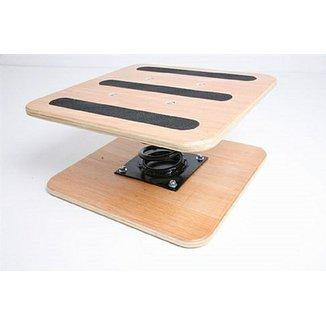 Prancha Equilibrio Boing Board Rythmoon 07a978f3b52