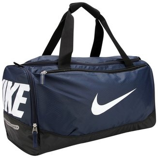 f79591cf7 Bolsa Nike Team Training Max Air Medium