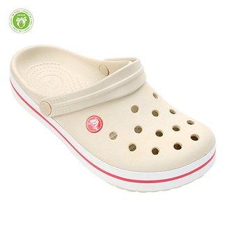 f9f5d53492b Crocs - Crocs Feminino