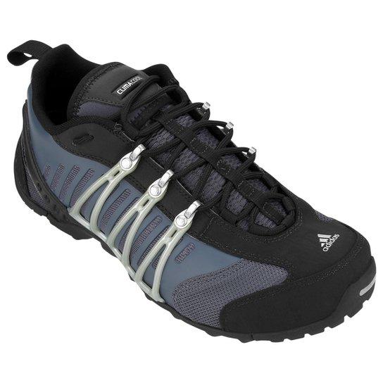 21d5e250437 Tênis Adidas CC Hellbender - Compre Agora
