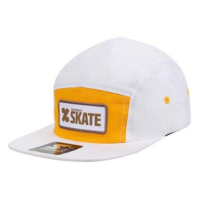Boné Starter Aba Reta 100% Skate Masculino