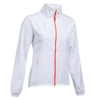 Compre Jaqueta Feminina Internacional Online  7194bf70d4438