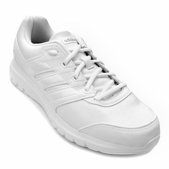 bfe7c53c1 Tênis Adidas Duramo Lite 2.0 Masculino - Off White - Compre Agora ...