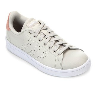 95b15aab94 Compre Tenis Adidas Advantage Online