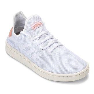 bef516f946a Compre Tenis Adidas Court Star Sue Masculino Sortby Lancamentos ...