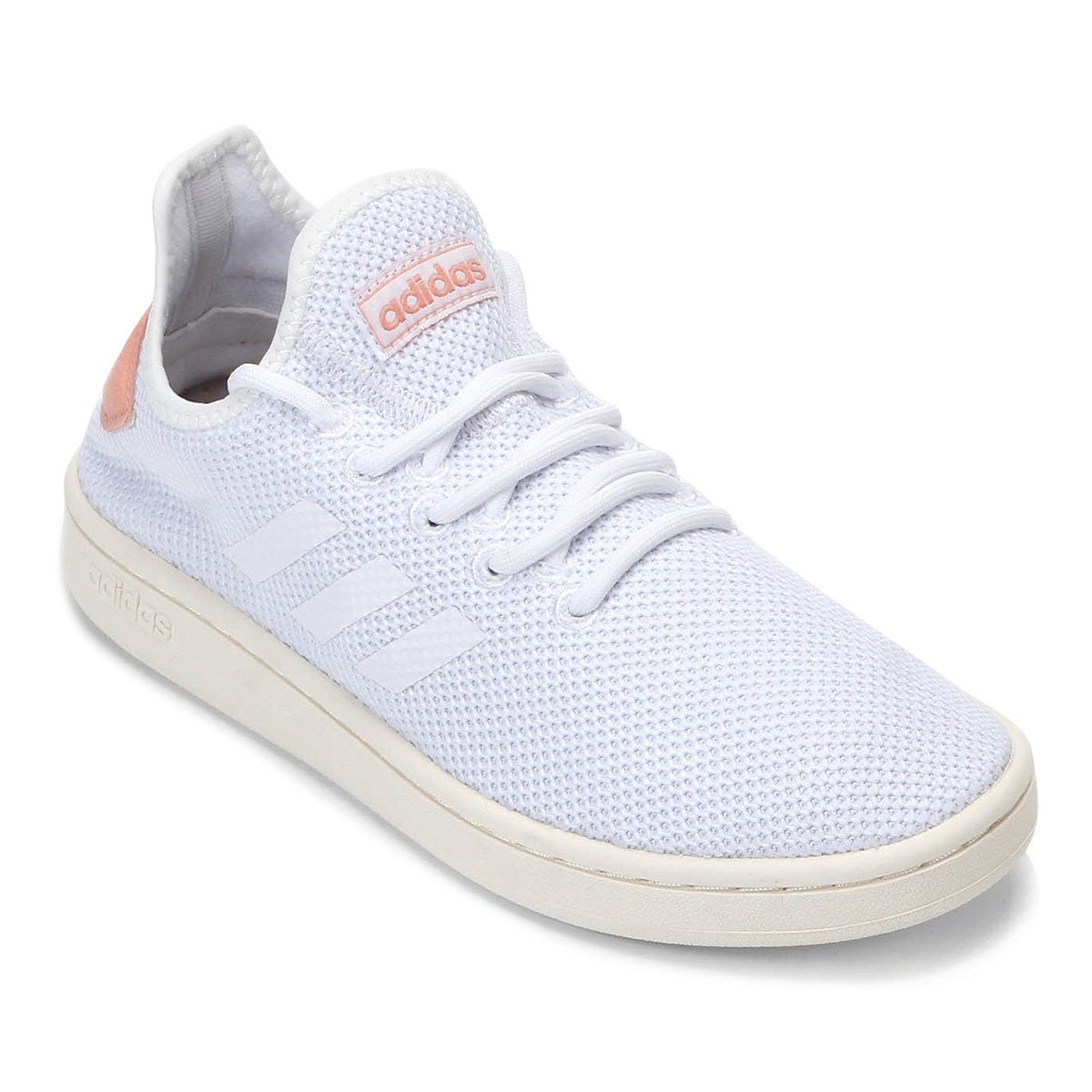 Tênis Adidas Court Adapt Feminino