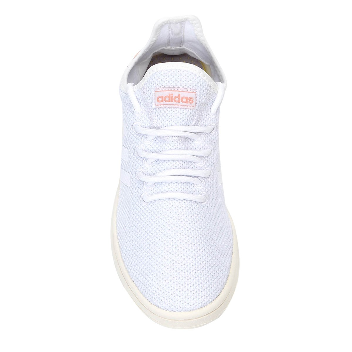Tênis Adidas Court Adapt Feminino - 2