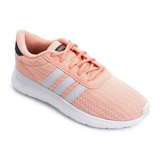 9f06c4762 Tênis Adidas Feminino - Veja Tênis Adidas | Netshoes