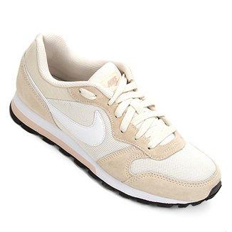 dd3e9a52e03 Tênis Nike Md Runner 2 Feminino