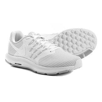 aa18e8afeed Tênis Nike Run Swift Feminino