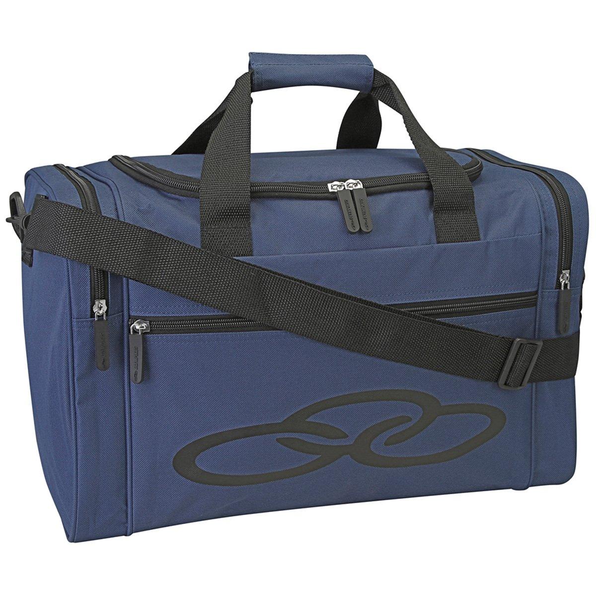 Mala Olympikus Gym Bag