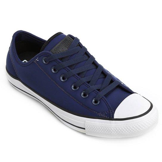 Tênis Converse Chuck Taylor All Star Ox Neoprene - Compre Agora ...  b9ea0bbaa0750a ... bce0630408147