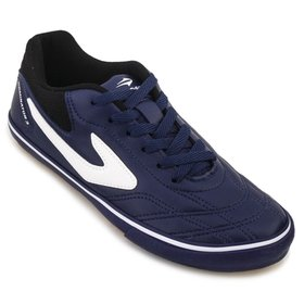 f03da49f0b Tênis Futsal Topper Dominator III Tp18 - Compre Agora