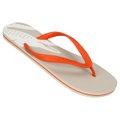 ed15d4fde Chinelo Lacoste Frontflip CP  Chinelo Lacoste Frontflip CP ...