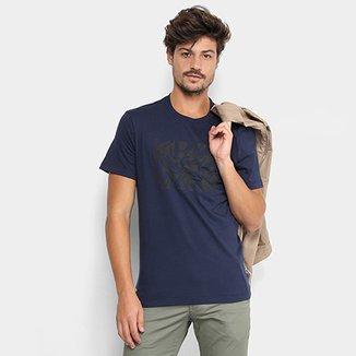 baf77803ee40e Camisetas Lacoste Masculinas - Melhores Preços