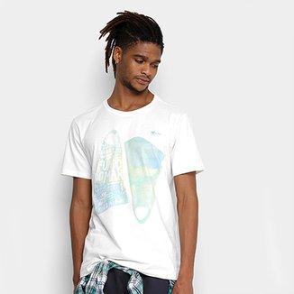 a7136bd60 Camisetas Redley Masculinas - Melhores Preços