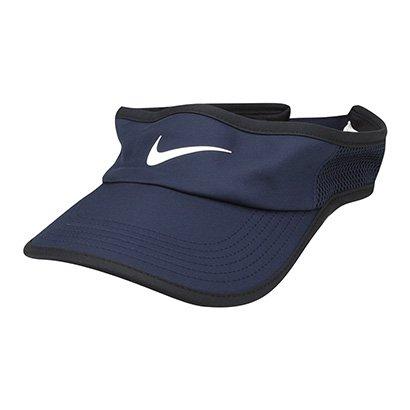 Viseira Nike Arobill Featherlight