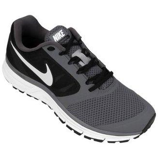 96dce7f9d63 Tênis Nike Zoom Vomero+ 8