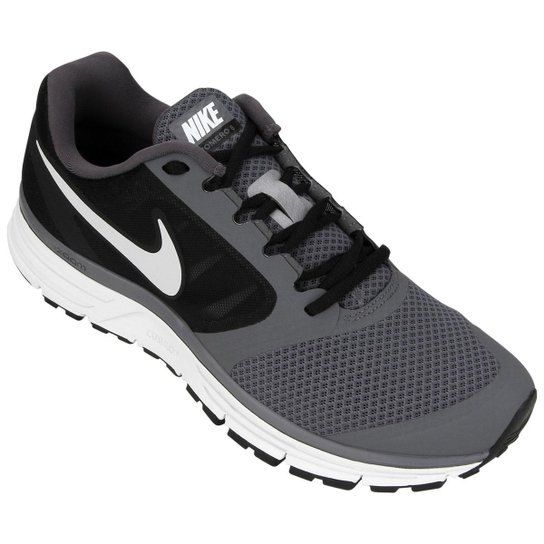 a86c8951d48 Tênis Nike Zoom Vomero+ 8 - Compre Agora