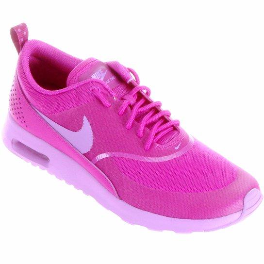 3bc75514cc3 Tênis Nike Air Max Thea - Compre Agora