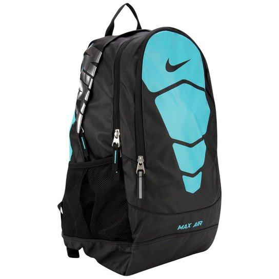 dcd45c523 Mochila Nike Training Lar Vapor - Compre Agora | Netshoes